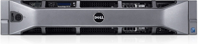 server poweredge r710 overview5